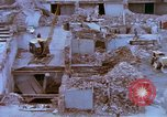 Image of construction New York City USA, 1958, second 5 stock footage video 65675020870