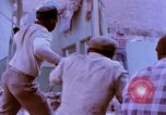 Image of construction New York City USA, 1958, second 21 stock footage video 65675020870