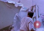 Image of construction New York City USA, 1958, second 24 stock footage video 65675020870