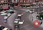 Image of American county seat United States USA, 1958, second 28 stock footage video 65675020871