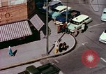 Image of American county seat United States USA, 1958, second 42 stock footage video 65675020871