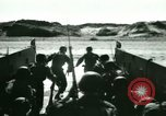 Image of French Foreign Legionnaires North Africa, 1944, second 41 stock footage video 65675020872
