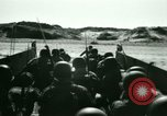 Image of French Foreign Legionnaires North Africa, 1944, second 42 stock footage video 65675020872