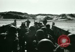 Image of French Foreign Legionnaires North Africa, 1944, second 43 stock footage video 65675020872