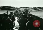 Image of French Foreign Legionnaires North Africa, 1944, second 45 stock footage video 65675020872