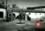 Image of French Foreign Legionnaires North Africa, 1944, second 1 stock footage video 65675020874