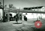Image of French Foreign Legionnaires North Africa, 1944, second 2 stock footage video 65675020874