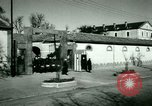 Image of French Foreign Legionnaires North Africa, 1944, second 3 stock footage video 65675020874