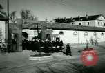 Image of French Foreign Legionnaires North Africa, 1944, second 6 stock footage video 65675020874