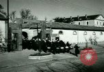 Image of French Foreign Legionnaires North Africa, 1944, second 7 stock footage video 65675020874