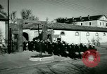 Image of French Foreign Legionnaires North Africa, 1944, second 9 stock footage video 65675020874