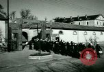 Image of French Foreign Legionnaires North Africa, 1944, second 10 stock footage video 65675020874