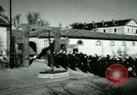 Image of French Foreign Legionnaires North Africa, 1944, second 11 stock footage video 65675020874