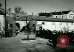 Image of French Foreign Legionnaires North Africa, 1944, second 13 stock footage video 65675020874
