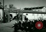 Image of French Foreign Legionnaires North Africa, 1944, second 16 stock footage video 65675020874