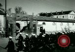 Image of French Foreign Legionnaires North Africa, 1944, second 17 stock footage video 65675020874