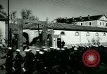 Image of French Foreign Legionnaires North Africa, 1944, second 18 stock footage video 65675020874