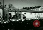 Image of French Foreign Legionnaires North Africa, 1944, second 19 stock footage video 65675020874