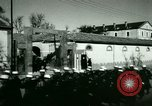 Image of French Foreign Legionnaires North Africa, 1944, second 20 stock footage video 65675020874