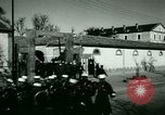 Image of French Foreign Legionnaires North Africa, 1944, second 23 stock footage video 65675020874