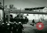 Image of French Foreign Legionnaires North Africa, 1944, second 24 stock footage video 65675020874
