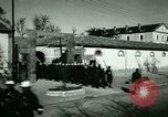Image of French Foreign Legionnaires North Africa, 1944, second 25 stock footage video 65675020874