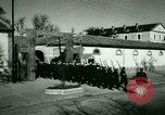 Image of French Foreign Legionnaires North Africa, 1944, second 26 stock footage video 65675020874