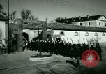 Image of French Foreign Legionnaires North Africa, 1944, second 28 stock footage video 65675020874