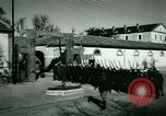Image of French Foreign Legionnaires North Africa, 1944, second 29 stock footage video 65675020874