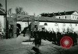 Image of French Foreign Legionnaires North Africa, 1944, second 30 stock footage video 65675020874