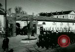 Image of French Foreign Legionnaires North Africa, 1944, second 32 stock footage video 65675020874