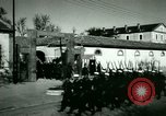 Image of French Foreign Legionnaires North Africa, 1944, second 33 stock footage video 65675020874