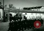 Image of French Foreign Legionnaires North Africa, 1944, second 34 stock footage video 65675020874