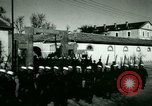 Image of French Foreign Legionnaires North Africa, 1944, second 36 stock footage video 65675020874