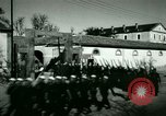 Image of French Foreign Legionnaires North Africa, 1944, second 40 stock footage video 65675020874