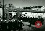 Image of French Foreign Legionnaires North Africa, 1944, second 41 stock footage video 65675020874