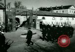 Image of French Foreign Legionnaires North Africa, 1944, second 43 stock footage video 65675020874