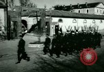 Image of French Foreign Legionnaires North Africa, 1944, second 44 stock footage video 65675020874