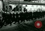 Image of French Foreign Legionnaires North Africa, 1944, second 47 stock footage video 65675020874