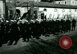 Image of French Foreign Legionnaires North Africa, 1944, second 48 stock footage video 65675020874