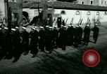 Image of French Foreign Legionnaires North Africa, 1944, second 49 stock footage video 65675020874