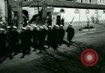 Image of French Foreign Legionnaires North Africa, 1944, second 51 stock footage video 65675020874