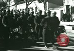 Image of French Foreign Legionnaires North Africa, 1944, second 55 stock footage video 65675020874