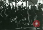 Image of French Foreign Legionnaires North Africa, 1944, second 56 stock footage video 65675020874
