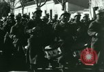 Image of French Foreign Legionnaires North Africa, 1944, second 57 stock footage video 65675020874