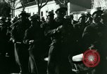 Image of French Foreign Legionnaires North Africa, 1944, second 58 stock footage video 65675020874