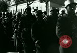 Image of French Foreign Legionnaires North Africa, 1944, second 59 stock footage video 65675020874