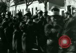 Image of French Foreign Legionnaires North Africa, 1944, second 61 stock footage video 65675020874