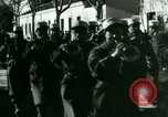 Image of French Foreign Legionnaires North Africa, 1944, second 62 stock footage video 65675020874