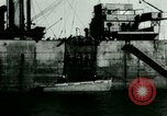 Image of French Foreign Legionnaires North Africa, 1944, second 3 stock footage video 65675020876